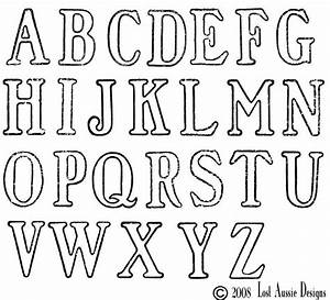 alphabet stencils deals on 1001 blocks With stencils for letters of the alphabet