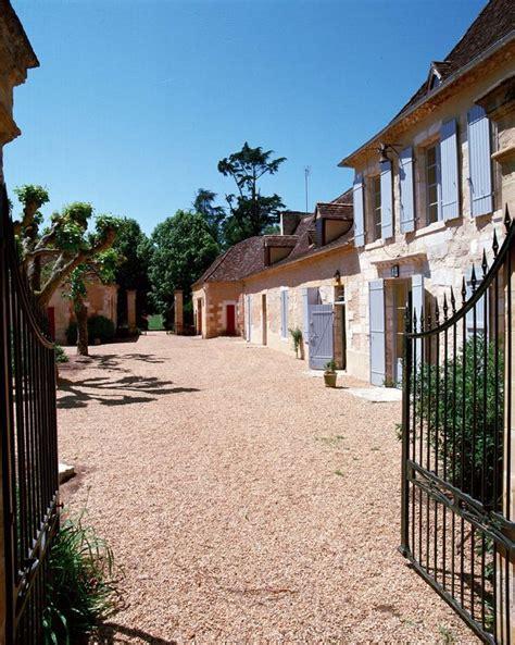 Chambres D Hotes Bergerac - bergerac château les farcies du pech