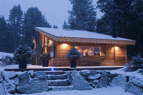 achat chalet les angles achat chalet font romeu 28 images chalet de luxe au coeur de la station de ski font romeu