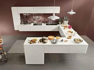 Contemporary, Kitchen, Furniture, Designs, You, U0026, 39, Ll, Love