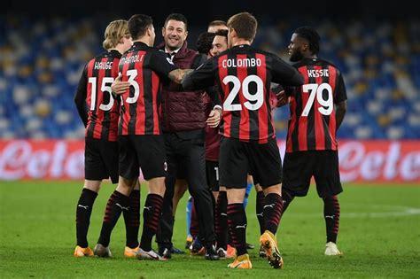 AC Milan vs Fiorentina prediction, preview, team news and ...