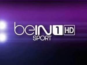 Comment Regarder Eurosport 2 Gratuitement : t l charger la liste m3u de l 39 op rateur internet orange pour avoir la tv en direct bouquet ~ Medecine-chirurgie-esthetiques.com Avis de Voitures