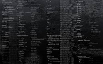 Code Backgrounds Programmer Background Wallpapers Programming Codigo