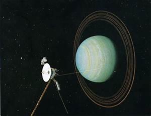 The Space Review: The Grand Tour: Uranus