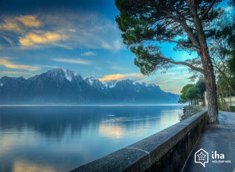Boat Service Lake Geneva by Geneva Rentals On A Boat For Your Holidays With Iha Direct