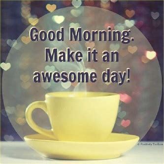 gambar dp bbm ucapan selamat pagi good morning