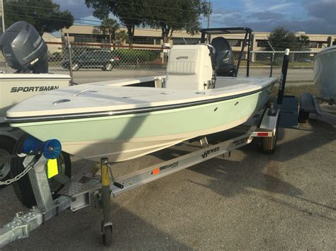 Used Hewes Boats For Sale In Florida by Hewes New And Used Boats For Sale