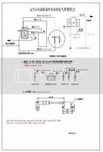 Diagram  Push Pull Wiring Help Please Wiring Diagram Full