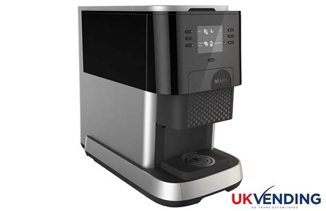 Flavia Creation 500 office coffee machine   UK Vending Ltd