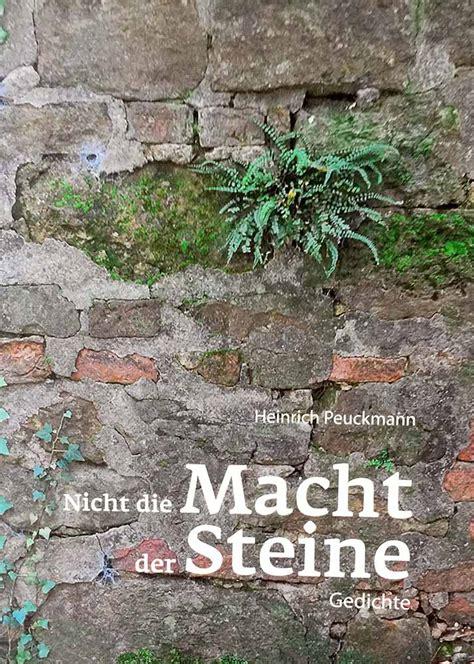 schriftsteller und pen vorstand heinrich peuckmann erinnert sich lyrisch an seinen start vor 40
