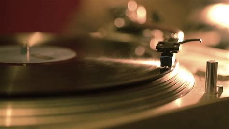 Free photo: Vinyl Record Playing - Audio, Disc, Disk ...