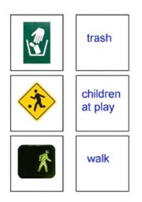 English Teaching Worksheets Flashcards