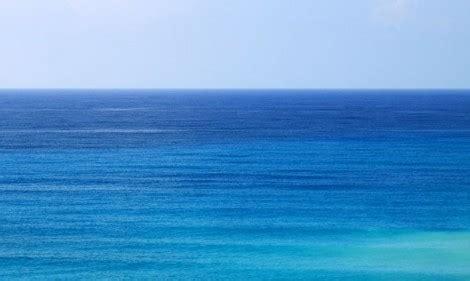 si鑒e habitat sognare il mare significato sogni