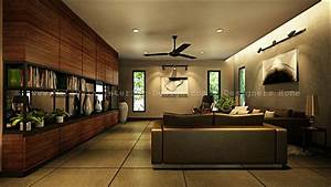 bungalow house interior With interior design of bungalow houses