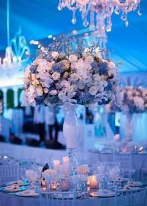 turquoise decorations table grise et turquoise pour les 3 With lovely gris bleu peinture 16 fp bois