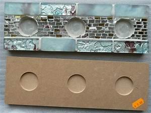Mosaique Piscine Pas Cher : d couvrez les supports loisirs cr atifs et fibre ciment ~ Premium-room.com Idées de Décoration