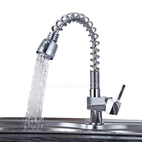 utility sink faucet with sprayer best utility sink faucet with sprayer spring faucet