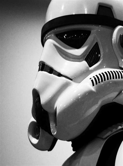 Tumblr | Star wars tattoo, Star wars trooper, Star wars images
