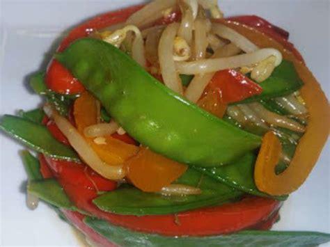 cuisiner des pousses de soja recettes de pousses de soja