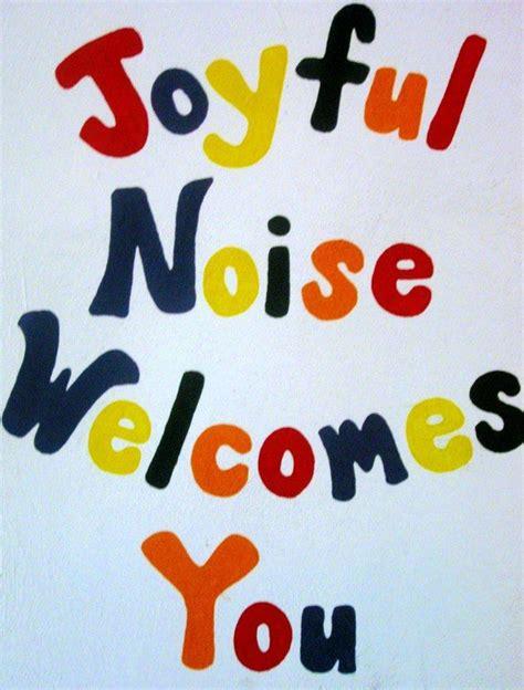 joyful noise preschool and daycare home 120 | ?media id=901440336720845