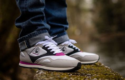 17 best about footwear styling on