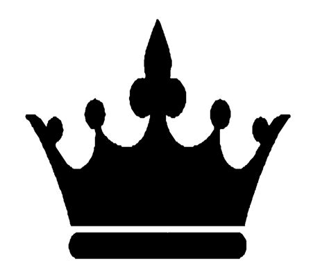 terms of use king crown clipart many cliparts