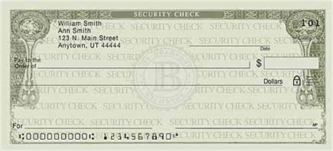 personal check designs 248 whimsical checks buy cheap whimsical personal checks