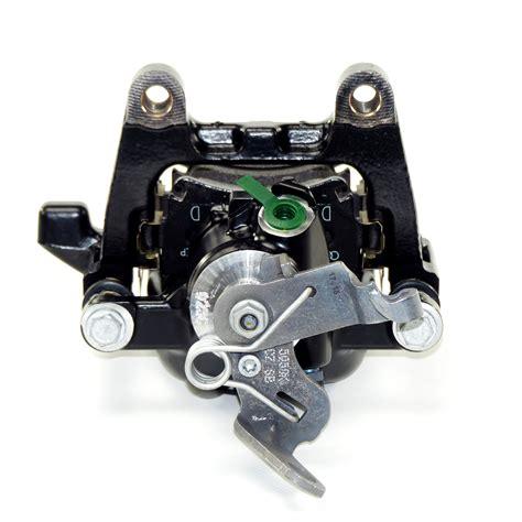 bremssattel golf 5 bremssattel hinten bremse 310mm vw golf 5 6 gti audi a3 s3 8p tt seat 1p 5f ebay