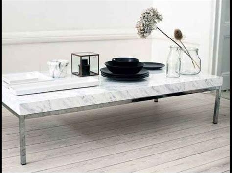 IKEA hack lack coffee table ottoman   YouTube