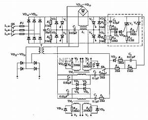 Wiring Diagram Welding Machine Wiringgram Pdf New