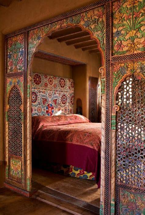 Schlafzimmer Orientalisch Gestalten by Orientalisches Schlafzimmer Gestalten Wie Im M 228 Rchen Wohnen