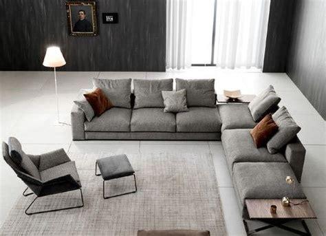 Poliuretano Per Divani poliuretano espanso su misura poliuretano espanso per divano