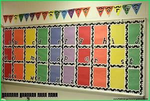 Sight word day the kindergarten smorgasboard