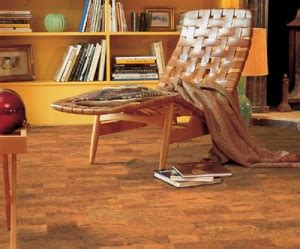 cork flooring san jose getting visual with eco friendly flooring options