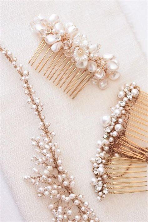 wedding theme percy handmade wedding accessories