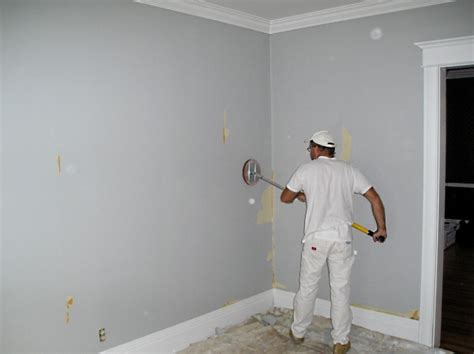 painting  removing wallpaper  house painting guide
