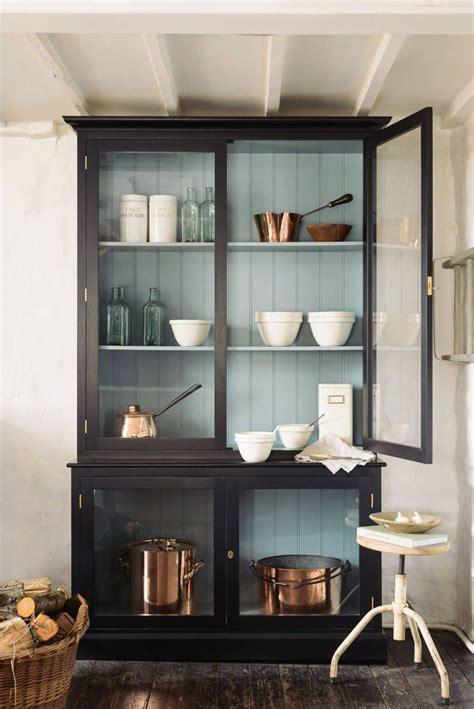 muebles tipo vitrina una opcion de almacenamiento