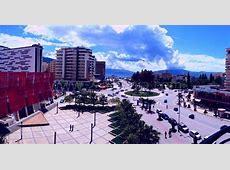 Vlora or Avlona in Albania www2albaniacom