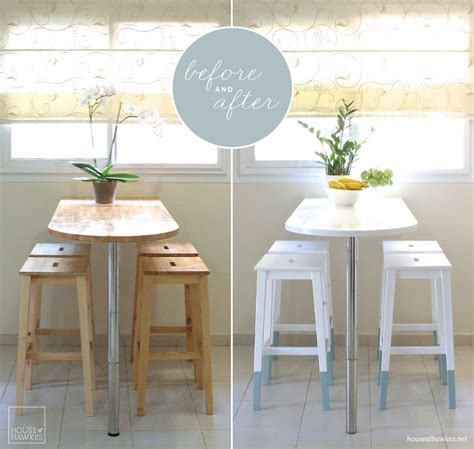 ikea small kitchen table and chairs best 25 kitchen tables ikea ideas on ikea
