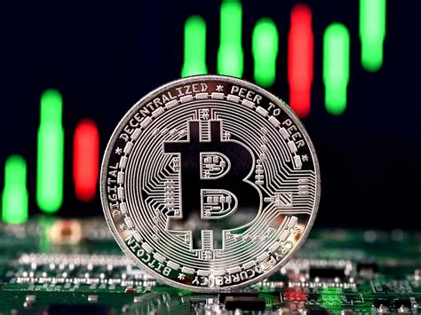 Dollars in the cryptocurrency in 2021. Bitcoin price today: Latest updates as cryptocurrency hits ...