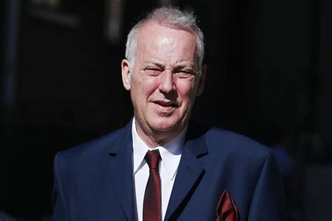 Thermometer 'vanished from Michael Barrymore's home' and ...
