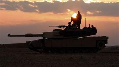 Tank Desktop Definition Wallpapers Background Marine Corps