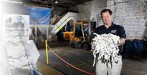 document shredding in new york long island american With document shredding services nyc