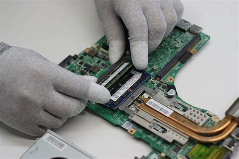 repair pc services upgrades kind any service profix irepair phone project title laptop projects repairs hardware email