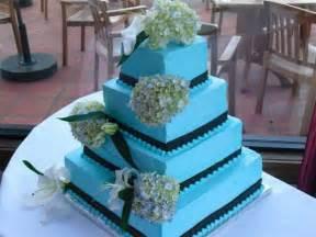 costco wedding cakes cakes kootation safeway birthday cake form costco 1376708 top wedding design and ideas