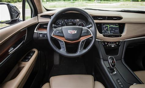 2020 Cadillac Xt6 Price by 2020 Cadillac Xt6 Colors Release Date Changes Interior