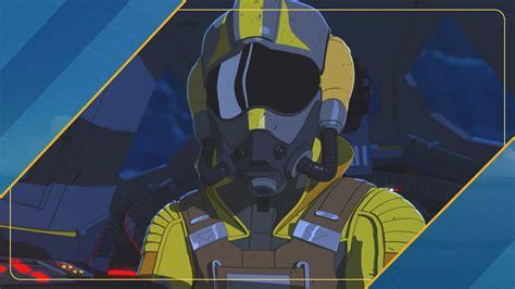tower defense star wars resistance wiki fandom