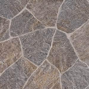 pvc bodenbelag fandango bruchstein breite 200 cm With balkon teppich mit poco tapeten stein