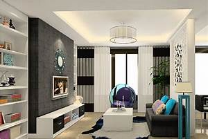 interior design with partition in living room interior With interior design for living room partition