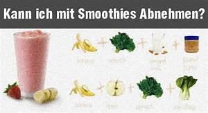 Abnehmen Mit Smoothies Erfahrungen : smoothies kann ich mit smoothies abnehmen ~ Frokenaadalensverden.com Haus und Dekorationen